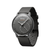 Withings Activité pop手表