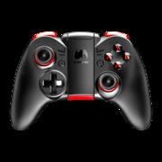 新游游戏手柄NGDS N1Pro增强版