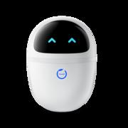 公子小白【青春版】智能机器人
