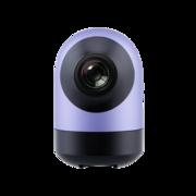 魅航智能行车记录仪MC2 Pro