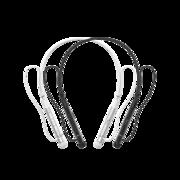 幻响B10无线运动蓝牙耳机