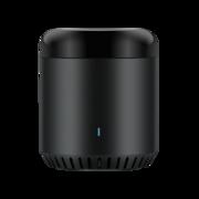 BroadLink黑豆智能wifi遥控