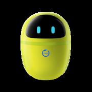 公子小白智能机器人 青春版