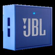 JBL GO音乐金砖 无线蓝牙音响
