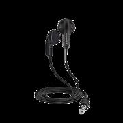森海塞尔MX80 简约入门型耳塞