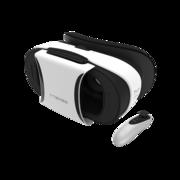 暴风魔镜4S-RIO安卓版VR眼镜