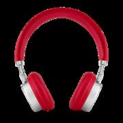魅族HD50 头戴式耳机